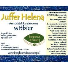 Berghoeve - Juffer Helena 20 liter