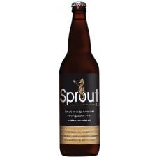 Bierderie - Sprout 2.0,  20 ltr