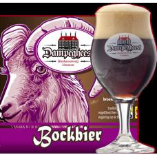 Dampegheest - Bockbier 20 ltr