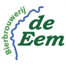 Eem - Bronstig Bok 24*33cl