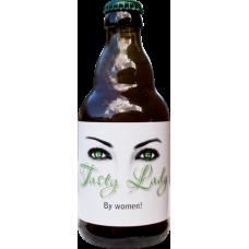 Eem - Tasty Lady 24*33