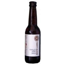 Emelisse - White label Barly Wine Heaven Hill 12*33