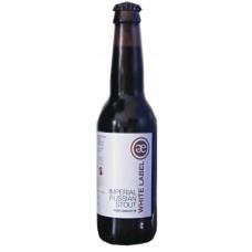 Emelisse - White label IRS Port Charlotte 12*33