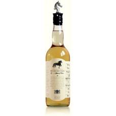 Friese - Frysk Hynder single malt whisky zilver 70cl