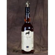 Friese - Frysk Hynder single malt whisky goud 70cl