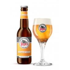 Jopen - Hoppenbier 24*33