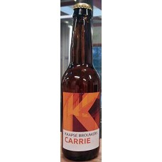 Kaapse brouwers - Carrie 24*33cl.
