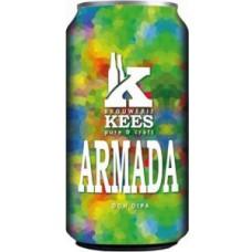 Kees! - Armada 12*33cl