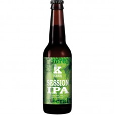Kees! - Session IPA 12*33cl