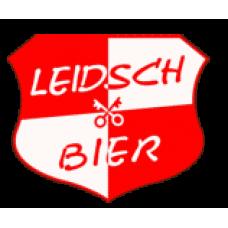 Leidsch - Raisinporter 24*33cl