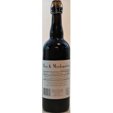 Molen - Mooi & Meedogenloos 20 ltr