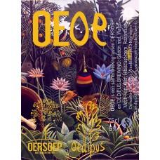 Oersoep - Oe oe 6*75cl