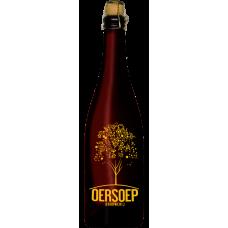 Oersoep - Sgt. Pepper 6*75cl