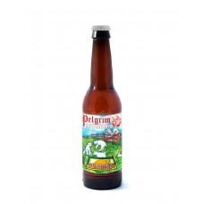 Pelgrim - Lammetjesbier; 24*33