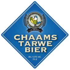 Pimpelmeesch - Chaams Tarwebier / Heisse weisse 24*33cl