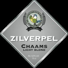 Pimpelmeesch - Zilverpel 24*33cl