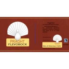 Praght - Flevobock 12*30 cl