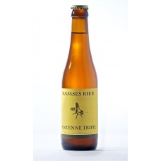 Ramses - Antenne tripel;  24*33cl
