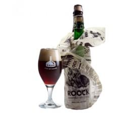 SNAB - Roock fust 20 ltr.