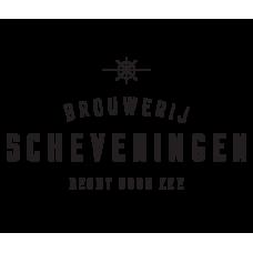 Scheveningen - Herfstbock 20 ltr