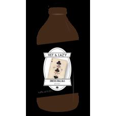 Vet & Lazy - Dikke Paljas porter 21*33cl