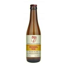 Zeven Deugden - Dubbel+Dik 24*33