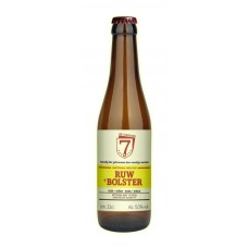 Zeven Deugden - Ruw+Bolster 24*33
